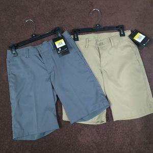 🎀🎄🎁 Nike Golf Shorts